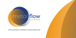 Metalflow Alliance Logo